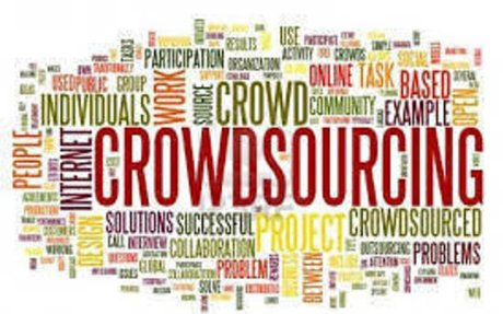 A Talent Showcase For New Crowdsourcing Opportunities