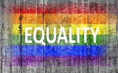LGBT Equality & Civil Rights - U.S. Representative Jared Polis