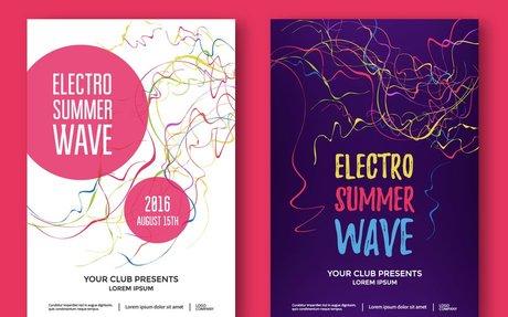 Biggest Summer Concert (Headline)