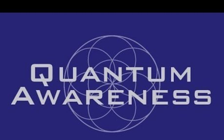 Quantum Awareness Meditation Music - Super Heightened Senses - 108 Hz, 40 Hz, 9 Hz Binaura