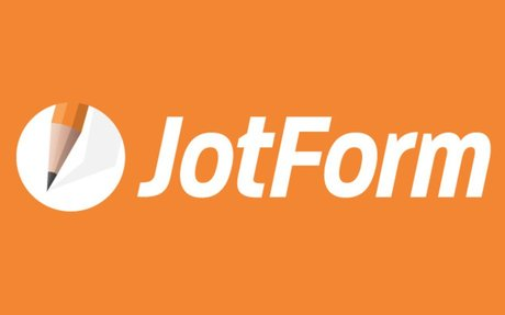JotForm: Create Fillable PDFs and Online Forms
