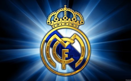 Muy favorite team is