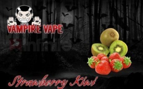 New products - Lovemyecig