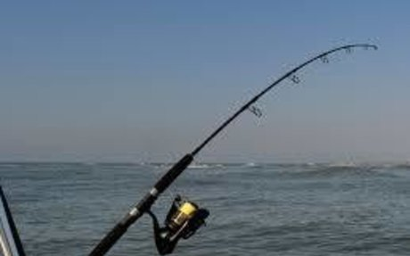 Kentucky Department of Fish & Wildlife Fishing
