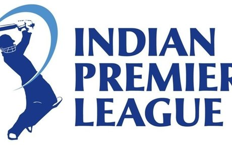 IPL Records: Top 10 Highest individual score in IPL History