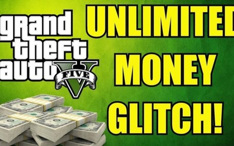 cheat codes for gta 5 ps4 free money