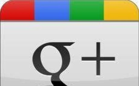 Useful Google+ Tips For Your Business - Inn Social Marketing