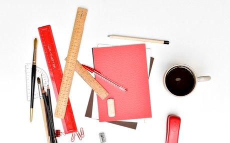 Using Gamification to Motivate Employees - RMagazine