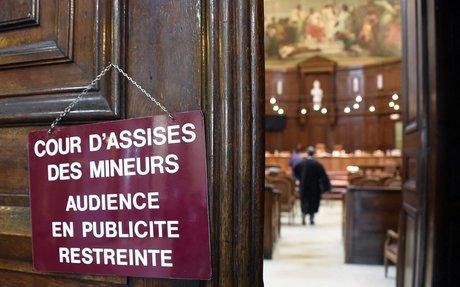 Justice des mineurs : une réforme a minima