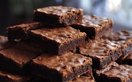 10 ínycsiklandozó, édes, fogyókúrás desszert: észre sem veszed, hogy kevés bennük a kalóri