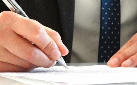Litiges : mode d'emploi pour réussir son processus de médiation
