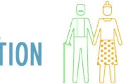 Annuaire : Liste des médiateurs de la consommation ayant reçu l'agrément de la COMMISSION