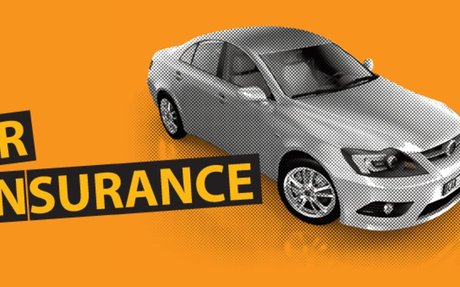 Tips To Reduce Car Insurance Premiums
