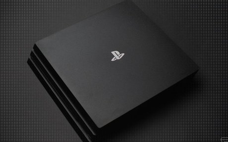 How Sony bought, and squandered, the future of gaming