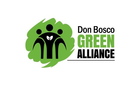 Don Bosco Green Alliance - Who We Are