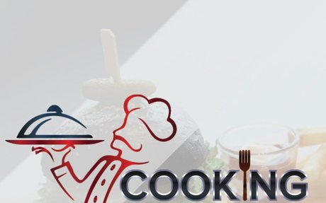 CookingWithAdam on Facebook