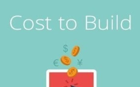Cost To Build A Website | Our Story, Trials & Experiences Revealed