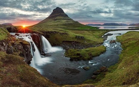 The Official Gateway to Iceland   iceland.is