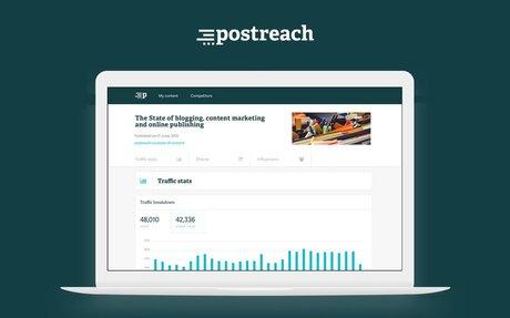 PostReach