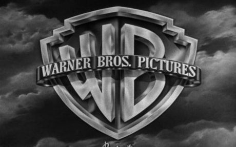 Warner Brothers Pictures Is Incorporated.