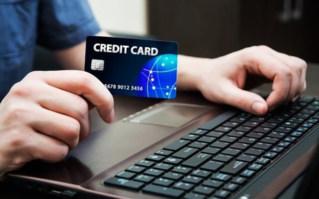 Choosing A Payment Gateway For Your Ecommerce Shop