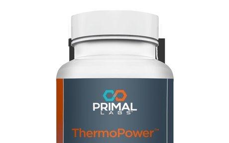 Vitamins for Energy
