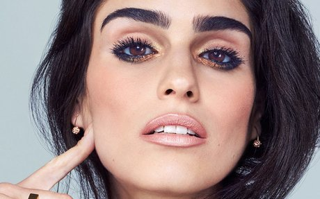 The Best Spring Makeup Looks & Trends 2017 - Maybelline