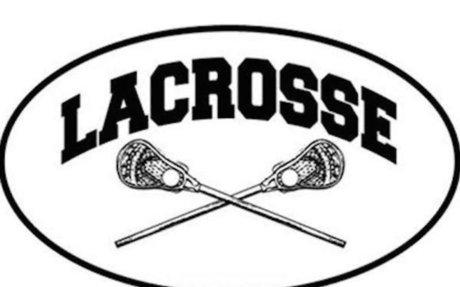 LACROSSE.COM | Lacrosse Equipment, Sticks, Heads, Shafts, Gloves