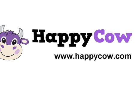 Search Results for 10 miles from budapest - HappyCow