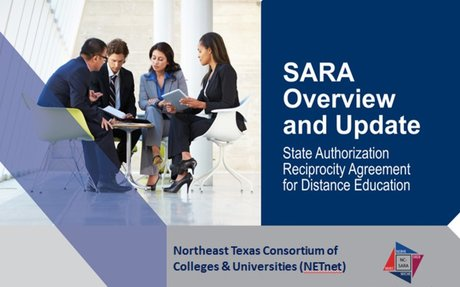 NC-SARA Presentation for TX 022417.pptx