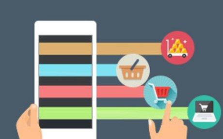 E-Commerce Online Store Builders Comparison Chart for 2016