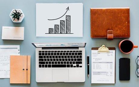 3 Tips And Tricks For Measuring Social Selling ROI #SocialSelling