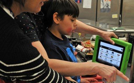 US schools must stop excluding children with disabilities