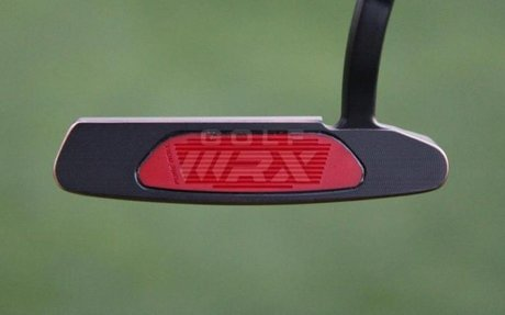 A TALK WITH THE MAN WHO BUILT RORY'S WINNING PUTTER