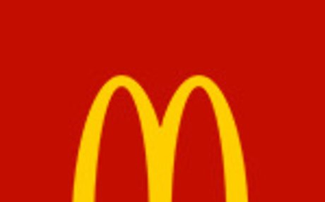 McDelivery: Order Online Food Delivery | McDonald's