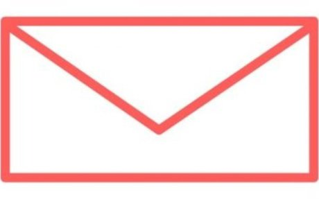 Responsive Email Templates | Playground from ZURB