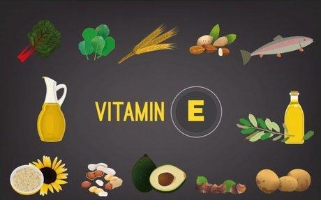 Vitamin ABC Archives - NatúrHírek