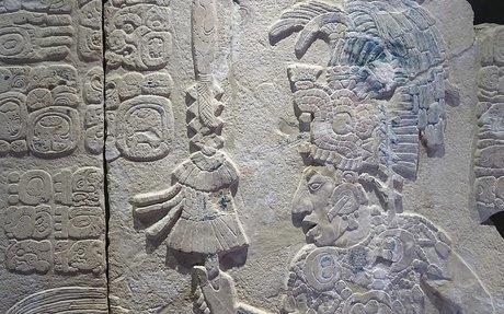 History of Mexico - Wikipedia