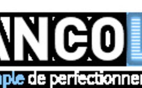 Les quiz de Francolab - Francolab - TV5.ca