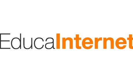 EducaInternet - safe and secure use of tecnologies