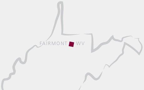 Fairmont State University | Fairmont State University