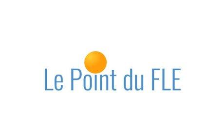 Le Point du FLE - Apprendre et enseigner le français
