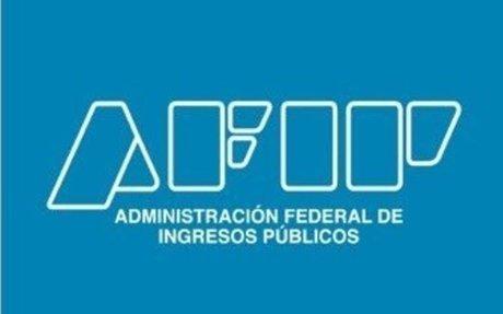 Cómo queda cada impuesto después de las reformas de este año   El Contador Online News