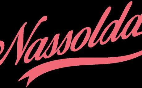 FAGYIZZUNK! | Nassolda
