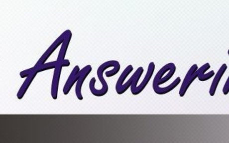 Specialty Phone Answering Service at Honest Answering