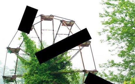 CADTM - L'effondrement qui vient