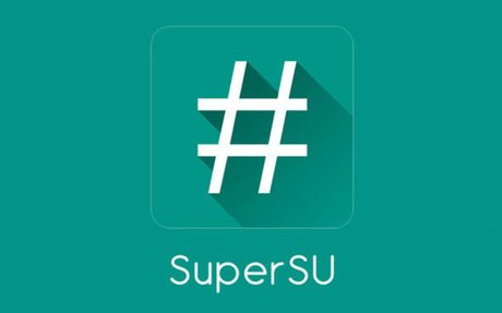 Download SuperSU APK (2.78) | Latest Version - Free Android Root