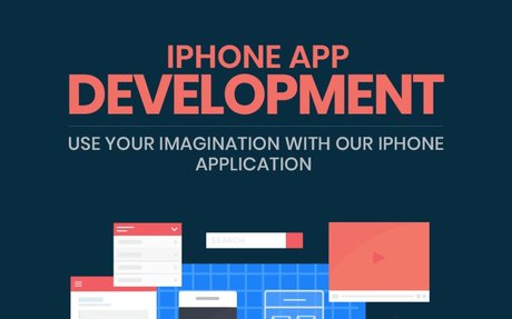Simple Things About iPhone App Development Your Should know