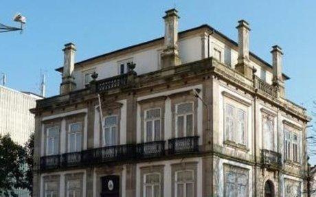 Resistir à política do esquecimento: pelo Museu da Resistência do Porto