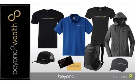 Just In! - Beyond Wealth Gear